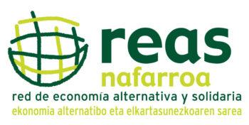 reas-nafarroa-economia-alternativa