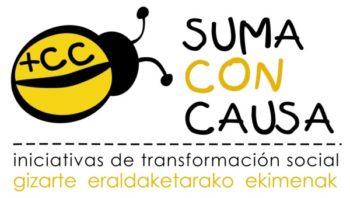 Sumaconcausa-Auzolana-cooperativa
