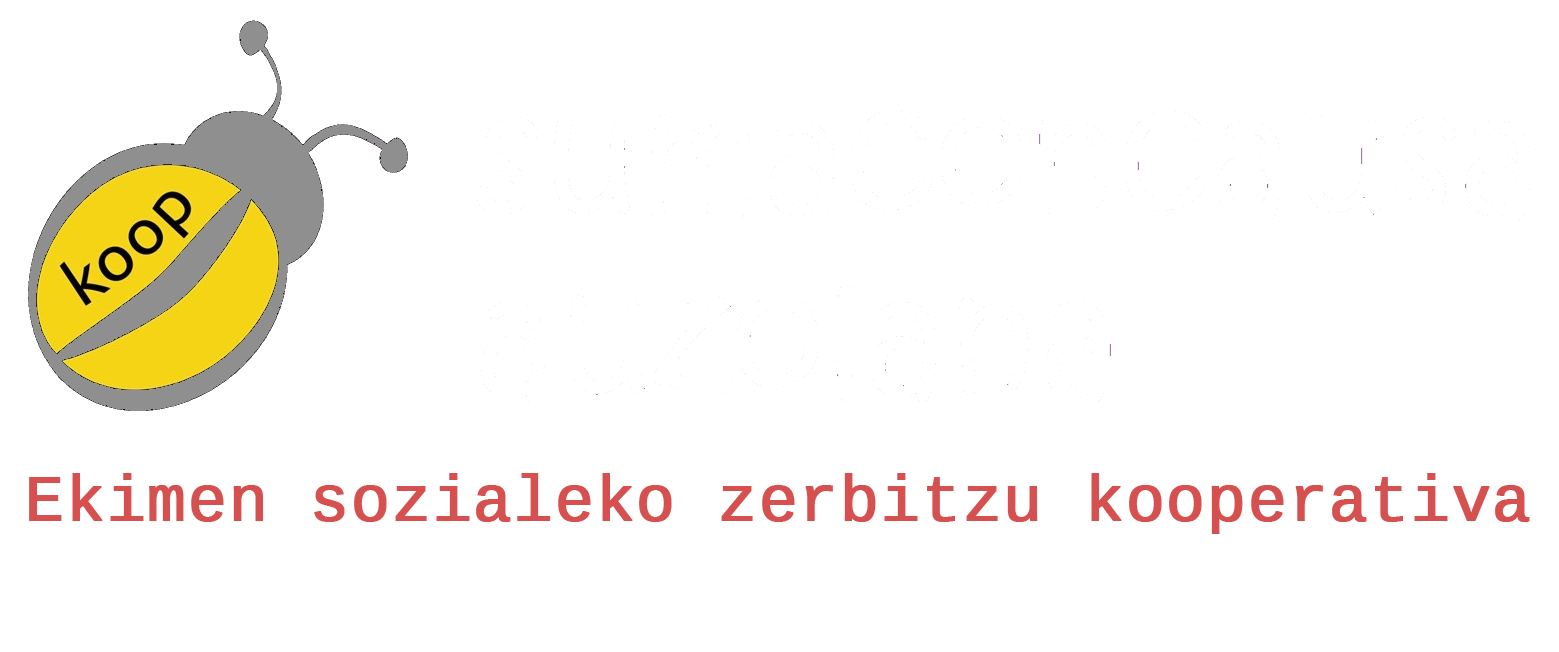 SUMACONCAUSA AUZOLANA